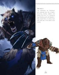fantasy-general-2-artworks-artbook-compendium-05