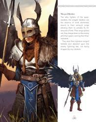 fantasy-general-2-artworks-artbook-compendium-06