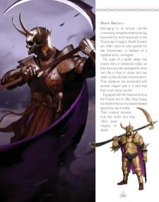 fantasy-general-2-artworks-artbook-compendium-10