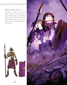 fantasy-general-2-artworks-artbook-compendium-14