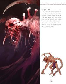 fantasy-general-2-artworks-artbook-compendium-15