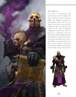 fantasy-general-2-artworks-artbook-compendium-17