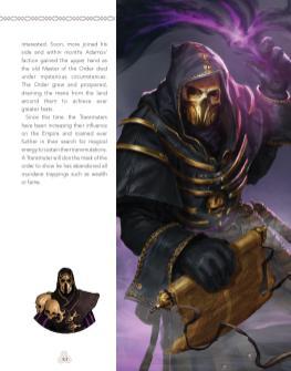fantasy-general-2-artworks-artbook-compendium-18