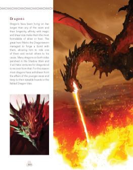 fantasy-general-2-artworks-artbook-compendium-21