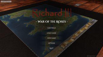blocks-richard-iii-columbia-avalon-1019-01