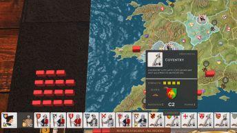 blocks-richard-iii-columbia-avalon-1019-12