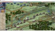 civil-war-battles-campaign-shenandoah-1019-01