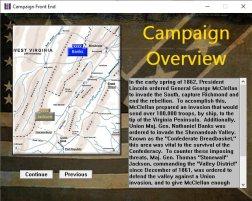 civil-war-battles-campaign-shenandoah-1019-08