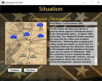 civil-war-battles-campaign-shenandoah-1019-09