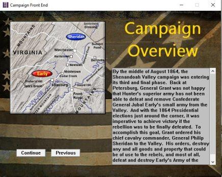 civil-war-battles-campaign-shenandoah-1019-11