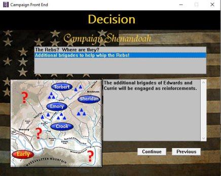 civil-war-battles-campaign-shenandoah-1019-13