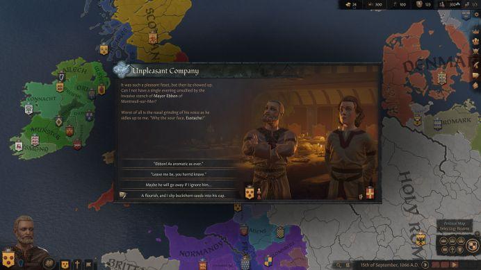 crusader-kings-iii-3-1019-04