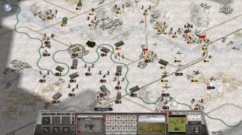 order-battle-red-steel-1119-01