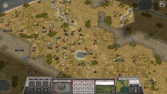 order-battle-red-steel-1119-03