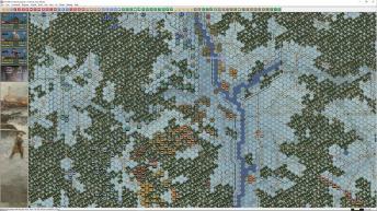 panzer-battles-project-no-title-1119-07