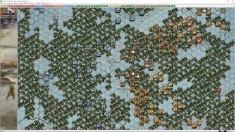 panzer-battles-project-no-title-1119-09