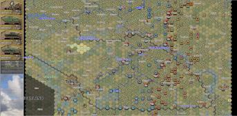 panzer-campaigns-scheldt-44-1119-01