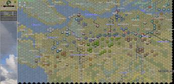 panzer-campaigns-scheldt-44-1119-02