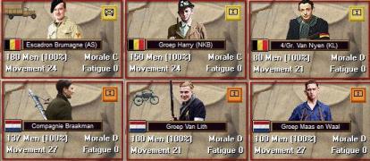 panzer-campaigns-scheldt-44-1119-06