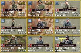 panzer-campaigns-scheldt-44-1119-07