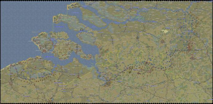 panzer-campaigns-scheldt-44-1119-09