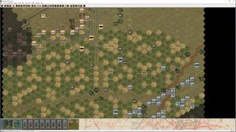 squad-battles-tiller-update-1119-01