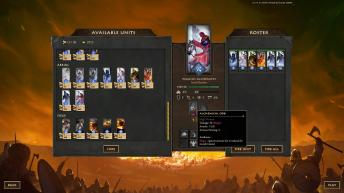 fantasy-general-2-onslaught-1219-03