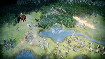 fantasy-general-2-onslaught-1219-04