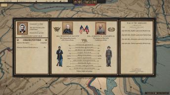 grand-tactician-civil-war-1219-01