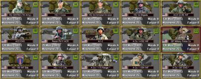 modern-campaigns-north-german-plain-85-02