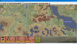 napoleonic-battles-wellington-penonsular-war-tiller-games-1119-02
