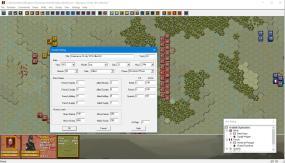 napoleonic-battles-wellington-penonsular-war-tiller-games-1119-07