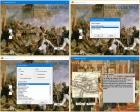 napoleonic-battles-wellington-penonsular-war-tiller-games-1119-08