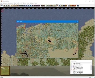 napoleonic-battles-wellington-penonsular-war-tiller-games-1119-09