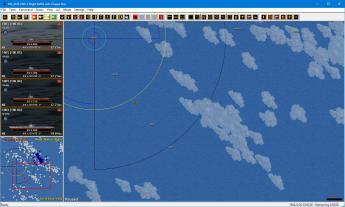 naval-campaigns-wolfpack-tiller-games--1119-04