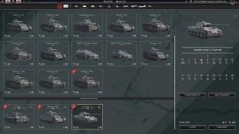 panzer-corps-2-0120-12
