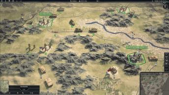 panzer-corps-2-0120-13