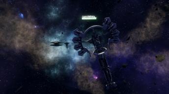 battlestar-galactica-deadlock-ghost-fleet-offensive-0220-03