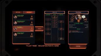 battlestar-galactica-deadlock-ghost-fleet-offensive-0220-05