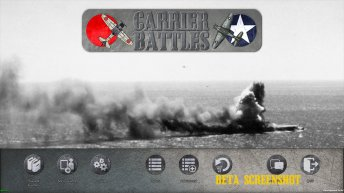 carrier-battles-for-desktop-beta-0320-01