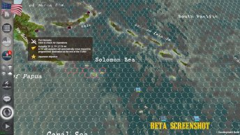 carrier-battles-for-desktop-beta-0320-04