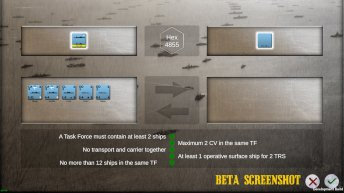 carrier-battles-for-desktop-beta-0320-08