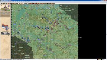 first-world-war-campaigns-serbia-14-tiller-0320-02