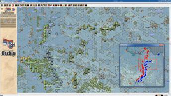 first-world-war-campaigns-serbia-14-tiller-0320-05