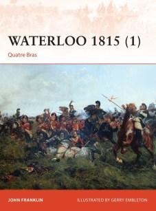 osprey-couv-Waterloo_1815_1_
