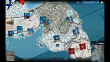 winter-war-avalon-interactive-01