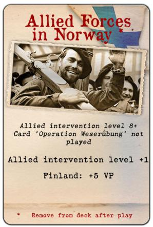 winter-war-avalon-interactive-03