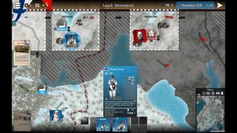 winter-war-avalon-interactive-06