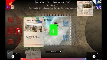 winter-war-avalon-interactive-09