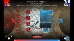 winter-war-avalon-interactive-11